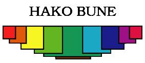 HAKO BUNE