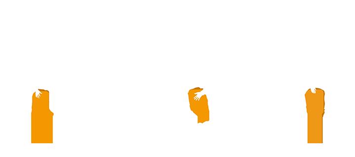 HAKO FES official website